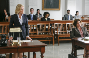 in-the-courtroom