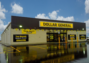 dollar egenral personal injury lawsuit news